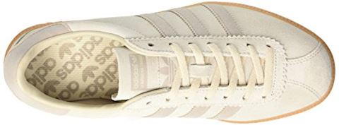 adidas Bermuda Shoes Image 7