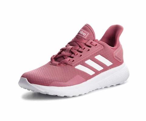 adidas Duramo 9 Shoes Image