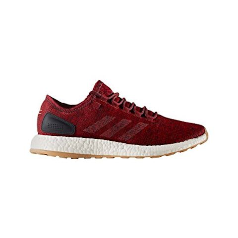 adidas Pureboost Shoes