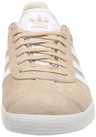 adidas Gazelle Shoes Image 4