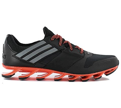 adidas Springblade Solyce Shoes Image