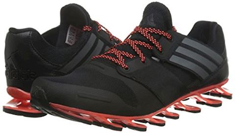 adidas Springblade Solyce Shoes Image 11