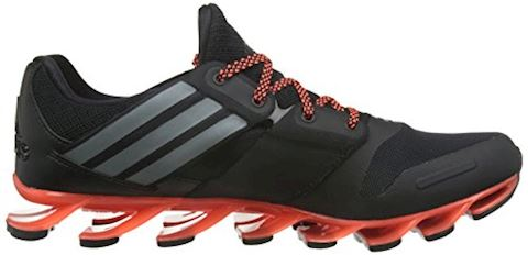adidas Springblade Solyce Shoes Image 12
