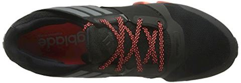 adidas Springblade Solyce Shoes Image 13