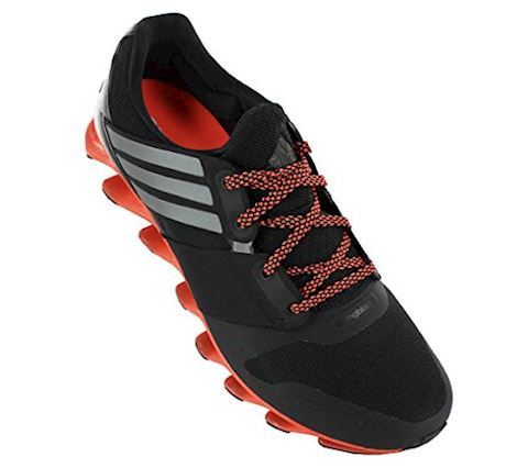 adidas Springblade Solyce Shoes Image 2