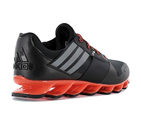 adidas Springblade Solyce Shoes Image 3