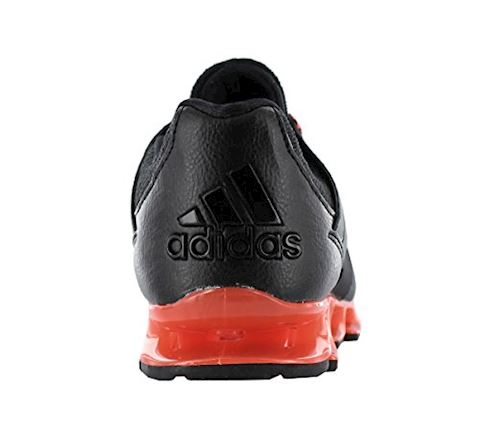 adidas Springblade Solyce Shoes Image 4