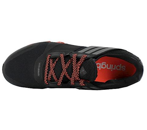 adidas Springblade Solyce Shoes Image 5