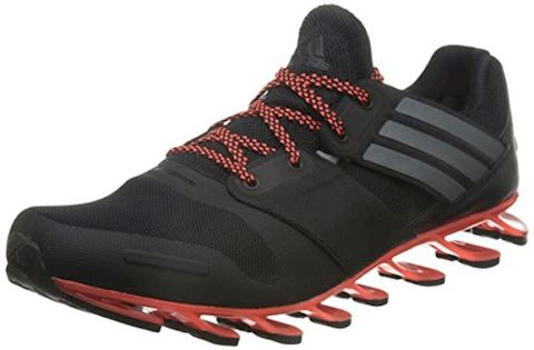 adidas Springblade Solyce Shoes Image 7