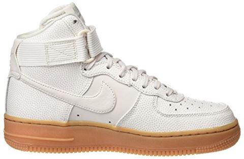 Nike Air Force 1 07 HI - Women Shoes