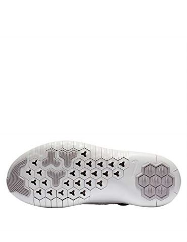 e9b8d66757ec Nike Free TR 8 LM Women s Gym HIIT Cross Training Shoe - Grey Image