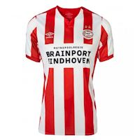 d6f0a3828 Dutch Eredivisie Football Kits | Compare Prices at FOOTY.COM