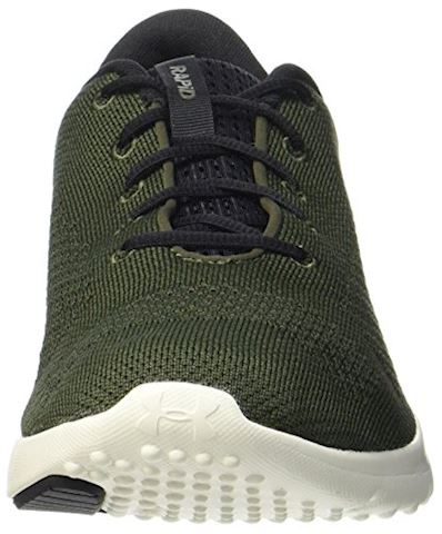 Under Armour Men's UA Rapid Running Shoes Image 4