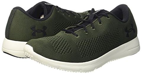Under Armour Men's UA Rapid Running Shoes Image 5