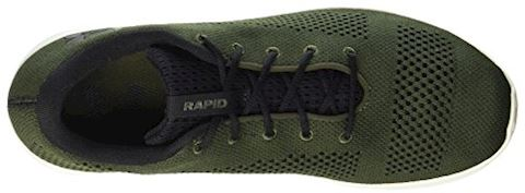 Under Armour Men's UA Rapid Running Shoes Image 7