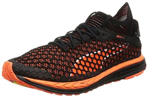 Puma Speed IGNITE NETFIT Men's Running Shoes Image