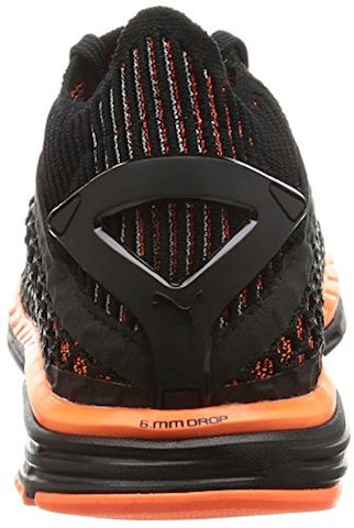 Puma Speed IGNITE NETFIT Men's Running Shoes Image 2