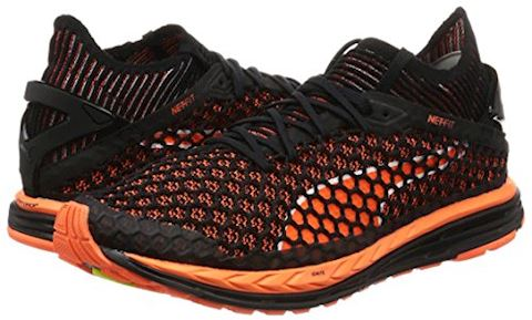 Puma Speed IGNITE NETFIT Men's Running Shoes Image 5