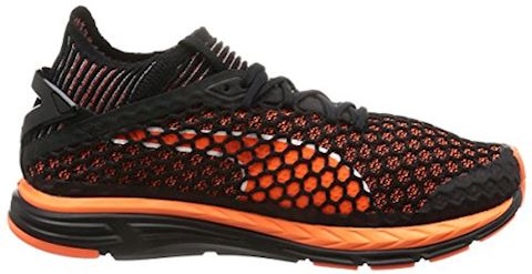Puma Speed IGNITE NETFIT Men's Running Shoes Image 6
