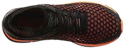 Puma Speed IGNITE NETFIT Men's Running Shoes Image 7