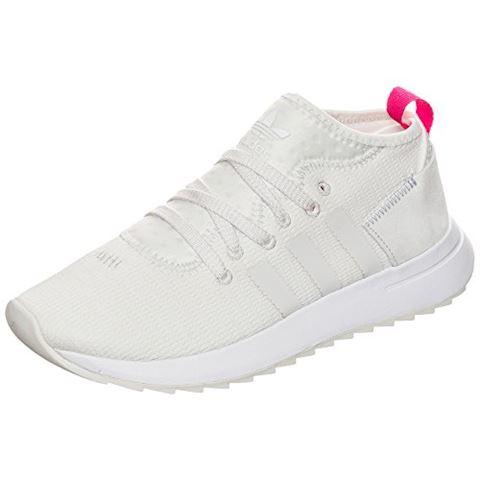 adidas Flashback Winter Shoes Image