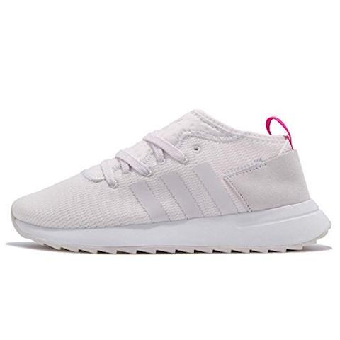 adidas Flashback Winter Shoes Image 2