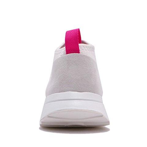adidas Flashback Winter Shoes Image 4