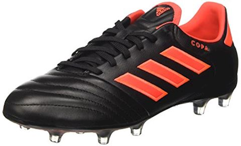 adidas Copa 17.2 Firm Ground Boots Image