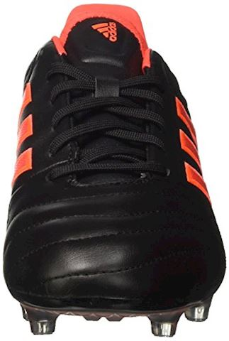 adidas Copa 17.2 Firm Ground Boots Image 4