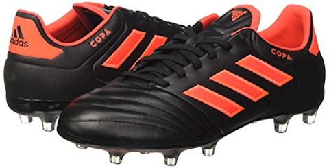adidas Copa 17.2 Firm Ground Boots Image 5
