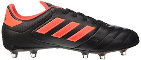 adidas Copa 17.2 Firm Ground Boots Image 6