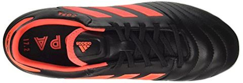 adidas Copa 17.2 Firm Ground Boots Image 7
