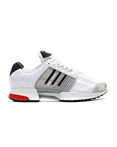 adidas Climacool 1.0 Shoes Image