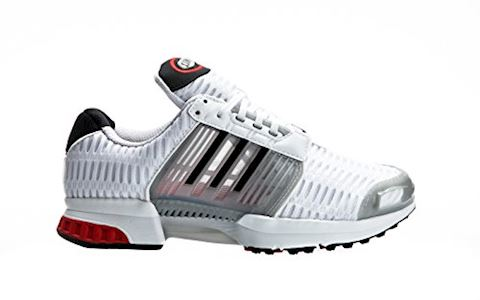 adidas Climacool 1.0 Shoes Image 11