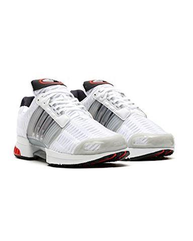 adidas Climacool 1.0 Shoes Image 2