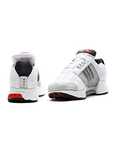 adidas Climacool 1.0 Shoes Image 3