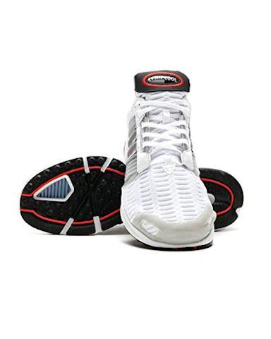 adidas Climacool 1.0 Shoes Image 4