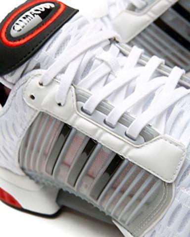 adidas Climacool 1.0 Shoes Image 5