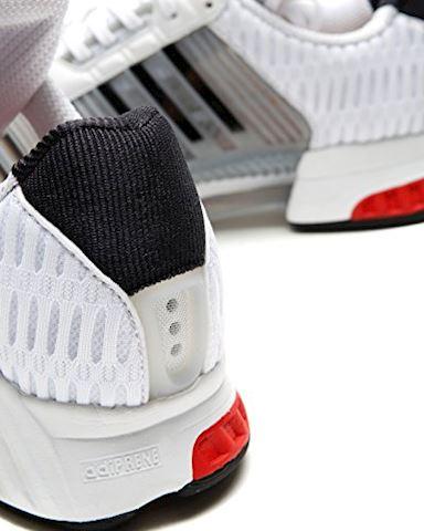 adidas Climacool 1.0 Shoes Image 6