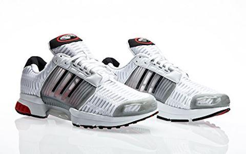 adidas Climacool 1.0 Shoes Image 7