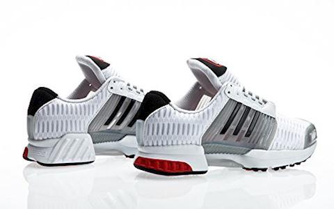 adidas Climacool 1.0 Shoes Image 8