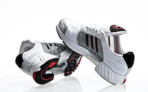 adidas Climacool 1.0 Shoes Image 9