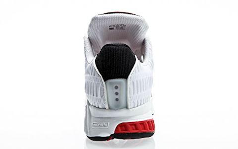 adidas Climacool 1.0 Shoes Image 10
