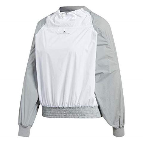 adidas Run Sweatshirt Image