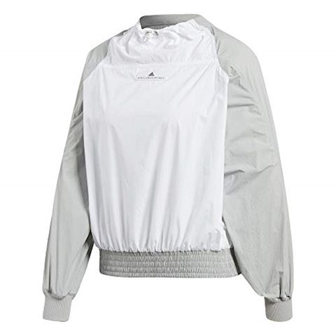 adidas Run Sweatshirt Image 2