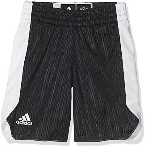 adidas Crazy Explosive Reversible Shorts Image