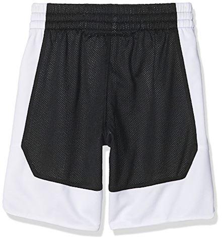 adidas Crazy Explosive Reversible Shorts Image 2