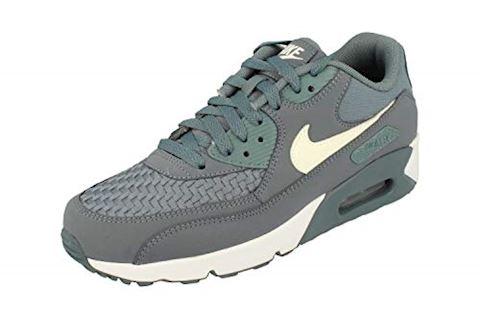 Nike Air Max 90 Ultra 2.0 SE Image