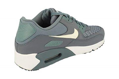 Nike Air Max 90 Ultra 2.0 SE Image 3