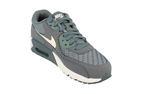 Nike Air Max 90 Ultra 2.0 SE Image 4